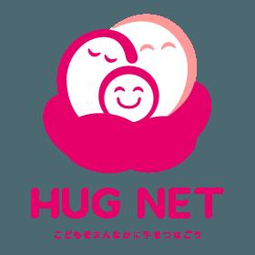 HUG NET